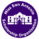 Miss San Antonio Legacy at IDCA